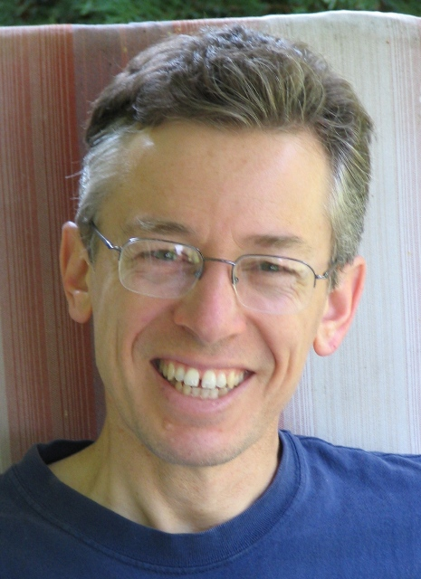 Kevin von der Heydt, Pianist
